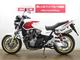 thumbnail CB1300スーパーフォア CB1300Super Four ABS エンジンカバー装備 追加写真・…