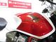 thumbnail CB1300スーパーフォア CB1300Super Four ABS エンジンカバー装備 メンテナン…