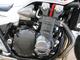 thumbnail CB1300スーパーフォア CB1300Super Four ABS エンジンカバー装備