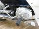 thumbnail スーパーカブ110 スーパーカブ110 リアボックス付き