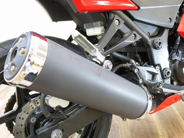 ニンジャ250R Ninja 250R フルノーマル メンテナンスパック取り扱い開始しました!メンテ…