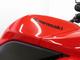 thumbnail ニンジャ250R Ninja 250R フルノーマル 任意保険、盗難保険等、バイクライフのサポートも…