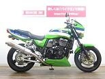 ZRX1100/カワサキ 1100cc 茨城県 バイク王  荒川沖店