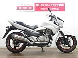 GSR250/スズキ 250cc 茨城県 バイク王  荒川沖店