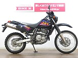 DR650R/スズキ 650cc 茨城県 バイク王  荒川沖店