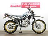 セロー 250/ヤマハ 250cc 茨城県 バイク王  荒川沖店