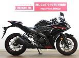 YZF-R3/ヤマハ 320cc 茨城県 バイク王  荒川沖店