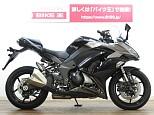 ニンジャ1000 (Z1000SX)/カワサキ 1000cc 茨城県 バイク王  荒川沖店