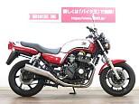 CB750/ホンダ 750cc 茨城県 バイク王  荒川沖店