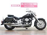 ドラッグスター400/ヤマハ 400cc 茨城県 バイク王  荒川沖店