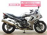 バンディット1250F/スズキ 1250cc 茨城県 バイク王  荒川沖店