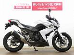 Z250/カワサキ 250cc 茨城県 バイク王  荒川沖店
