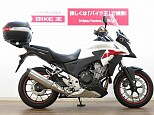 400X/ホンダ 400cc 茨城県 バイク王  荒川沖店