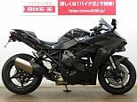 Ninja H2 SX/カワサキ 1000cc 茨城県 バイク王  荒川沖店