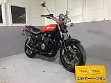 ゼファーX/カワサキ 400cc 栃木県 N auto plan