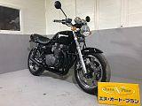 ゼファー400/カワサキ 400cc 栃木県 N auto plan
