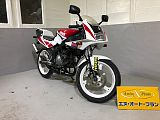 TZR50/ヤマハ 50cc 栃木県 N auto plan