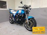 XJR400/ヤマハ 400cc 栃木県 N auto plan