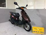 ジョグ/ヤマハ 50cc 栃木県 N auto plan
