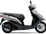 アドレス125/スズキ 125cc 神奈川県 バイクレンジャーSHINKU