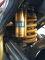 thumbnail V-RAPTOR1000 世界に一台フルカスタム車です!