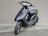 ライブディオ/ホンダ 50cc 大阪府 Kバイク