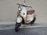 ビーノ/ヤマハ 50cc 大阪府 Kバイク