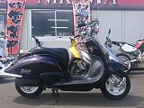 ジョーカー/ホンダ 50cc 宮城県 Bike Shop NIKAWA