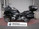 R1200RT/BMW 1200cc 埼玉県 Motorrad Kawagoe