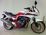 CB400スーパーボルドール/ホンダ 400cc 静岡県 バイクショップ RSH静岡