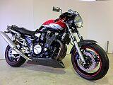 XJR1300/ヤマハ 1300cc 静岡県 バイクショップ RSH静岡