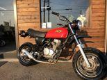 エイプ50/ホンダ 50cc 宮城県 原付バイク専門 motostock