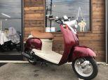 ビーノ(2サイクル)/ヤマハ 50cc 宮城県 原付バイク専門 motostock