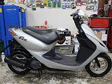 スマートディオ/ホンダ 50cc 東京都 Recycle Garage TAKE ONE 板橋店