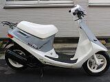 ディオ (2サイクル)/ホンダ 50cc 東京都 Recycle Garage TAKE ONE 板橋店