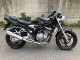 バンディット250/スズキ 250cc 兵庫県 エムズガレージ