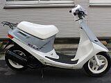 ディオ (2サイクル)/ホンダ 50cc 東京都 Recycle Garage TAKE ONE 練馬店