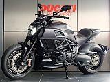 DIAVEL/ドゥカティ 1198cc 大阪府 Ducati 大阪West