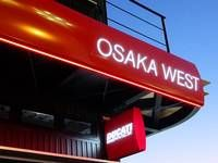 Ducati 大阪West