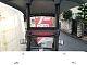thumbnail ジャイロキャノピー 整備済み・即納 ジャイロキャノピー ミニカー 大型2段ボックス