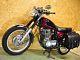 thumbnail SR400 珍しい赤/黒カラー カスタム多数でお買い得です!
