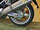 thumbnail SV1000S カスタム多数 バーハンドルで乗りやすいSV1000Sです!