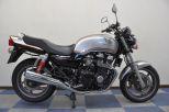 CB750/ホンダ 750cc 静岡県 カクタスガレージ
