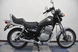 CBX125/ホンダ 125cc 静岡県 カクタスガレージ