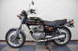 ホーク CB250T/ホンダ 250cc 静岡県 カクタスガレージ