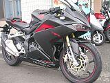 CBR250RR(2017-)/ホンダ 250cc 宮城県 モトリメイク K‐one