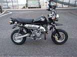 モンキー/ホンダ 50cc 愛知県 ガレージネバーランド