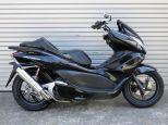 PCX150/ホンダ 150cc 茨城県 サイクルセンターイイダ