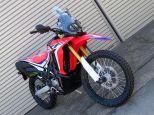 CRF250 RALLY/ホンダ 250cc 茨城県 サイクルセンターイイダ