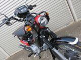 クロスカブ110/ホンダ 110cc 茨城県 サイクルセンターイイダ